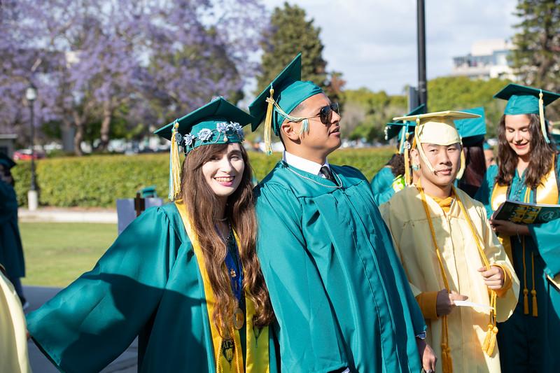 GWC-Graduation-2019-1651.jpg