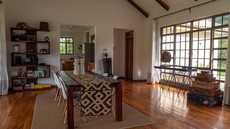 Tanzania-Arusha-Lemala-Villas-30.jpg