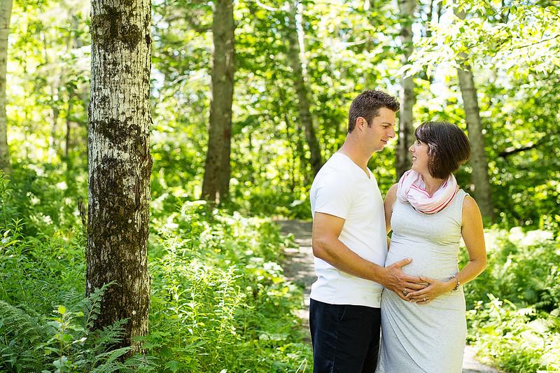 Maternity 2015 19.jpg