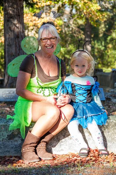10-30 Preschool Halloween-96.jpg