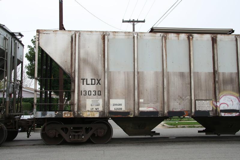 TLDX13030_3.JPG