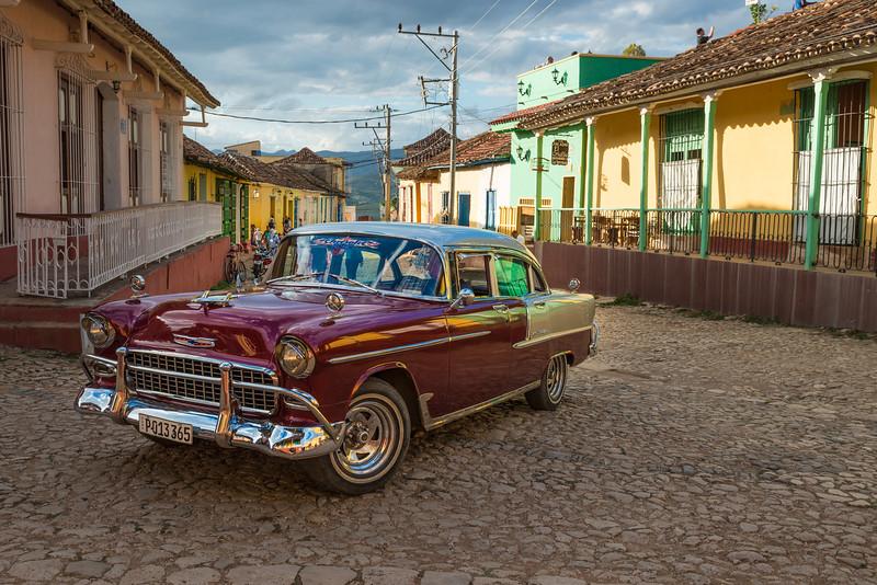 EricLieberman_D800_Cuba__EHL9342.jpg