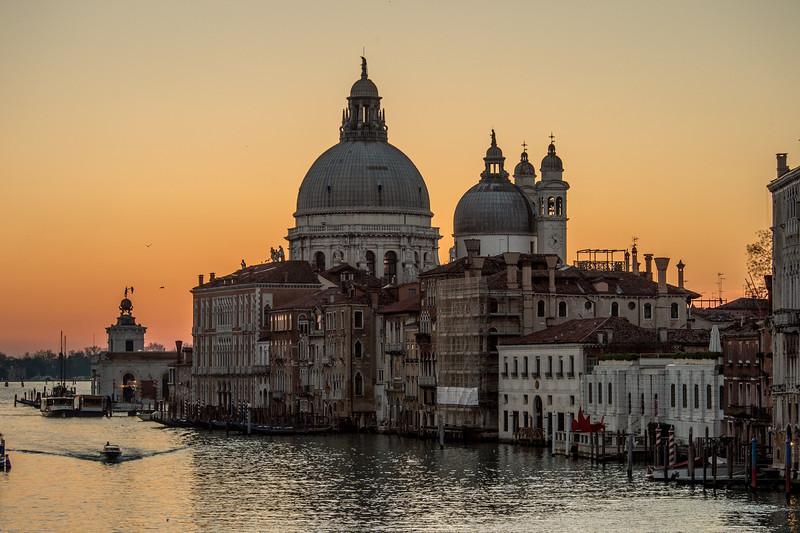 Venezia (332 of 373).jpg