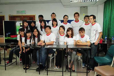 20110407 Citi Stock Challenge fs