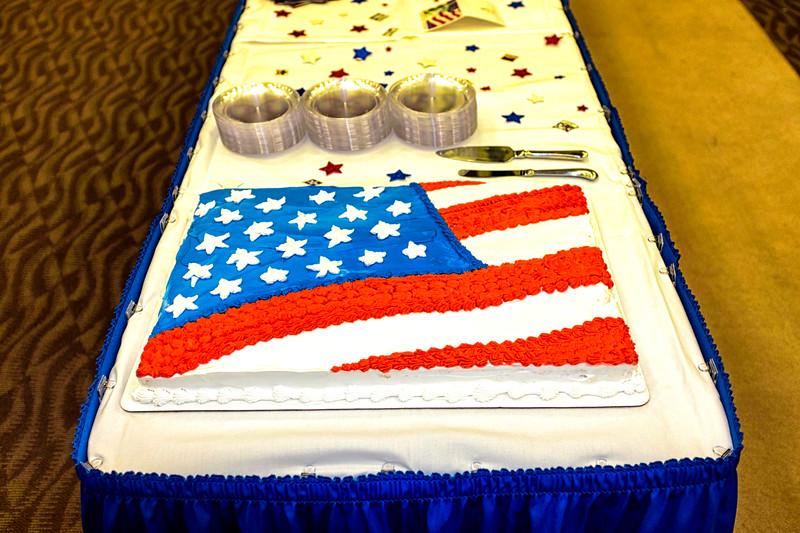 DAR Cake 141117-02.jpg