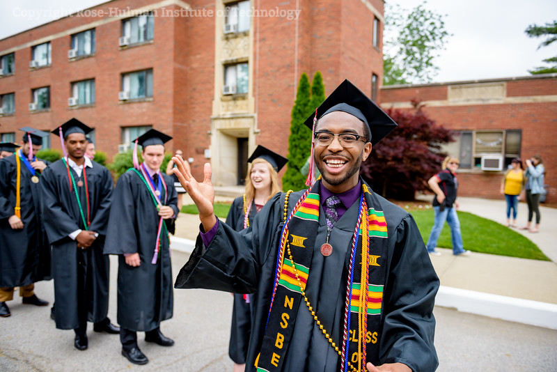 RHIT_Commencement_2017_PROCESSION-21821.jpg