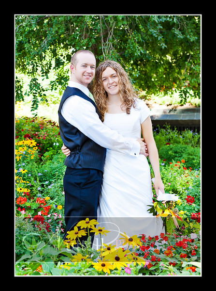 Ricks Wedding 131.jpg
