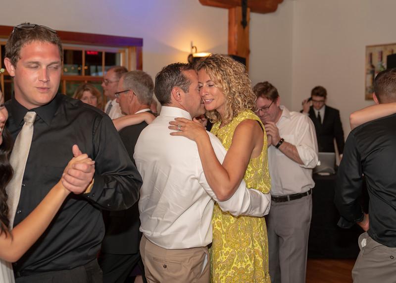Hartman-Wedding-r-0761.jpg