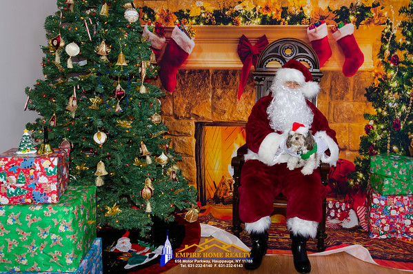Empire Home Realty-Santa-2019