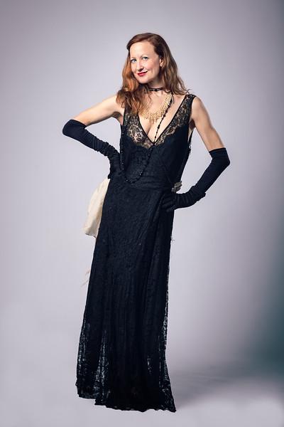 Paula Studio 20s Dress (1 of 1).jpg