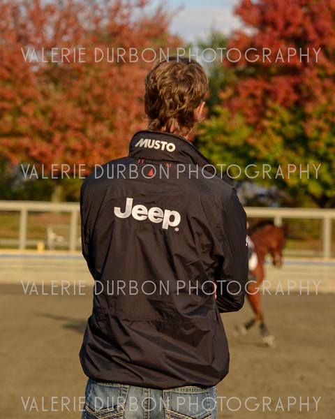 Valerie Durbon Photography WFP 14.jpg