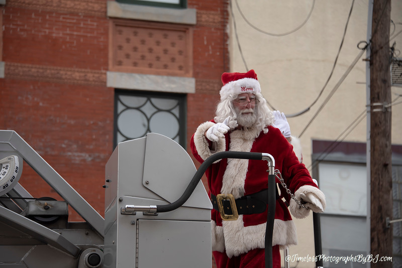 2019_Salem_NJ_Christmas_Parade_242.JPG
