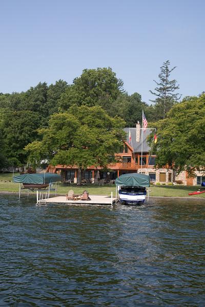 Boat1102.jpg