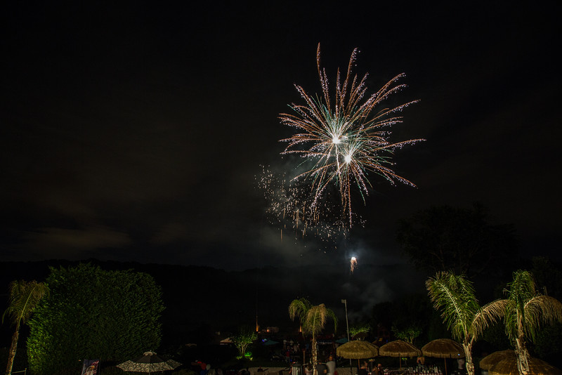 7-2-2016 4th of July Party 0938.JPG