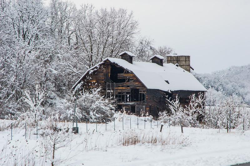 Winter.EDIT.2017.March.LG.JPG-2536.jpg