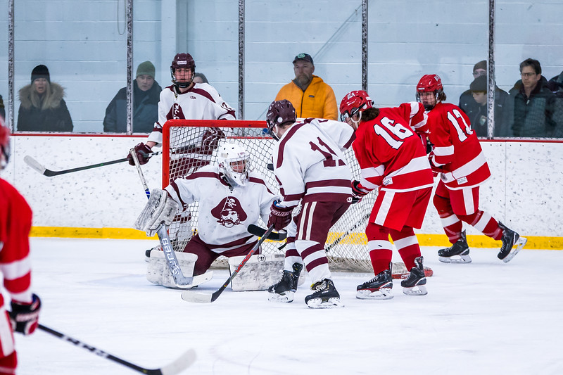 2019-2020 HHS BOYS HOCKEY VS PINKERTON-442.jpg