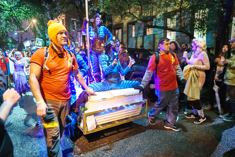 Krewe Of Chewbacchus_Feb 03 2018_20-35-42_7460.jpg