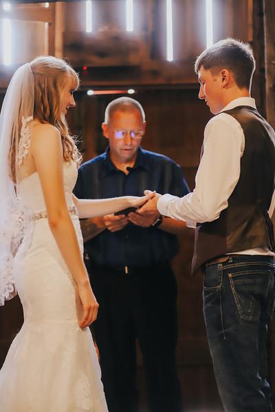 Krotz Wedding-315.jpg
