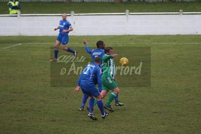 18/2/12 Ware FC (H)