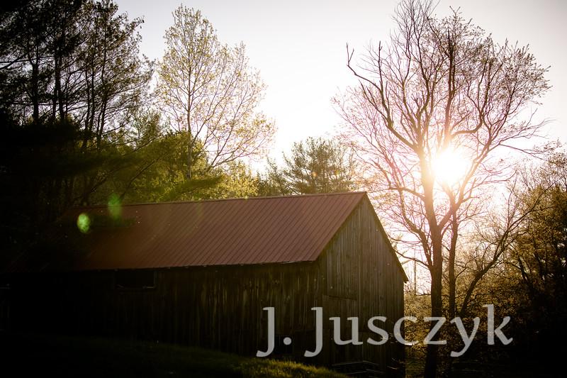 Jusczyk2021-8333.jpg
