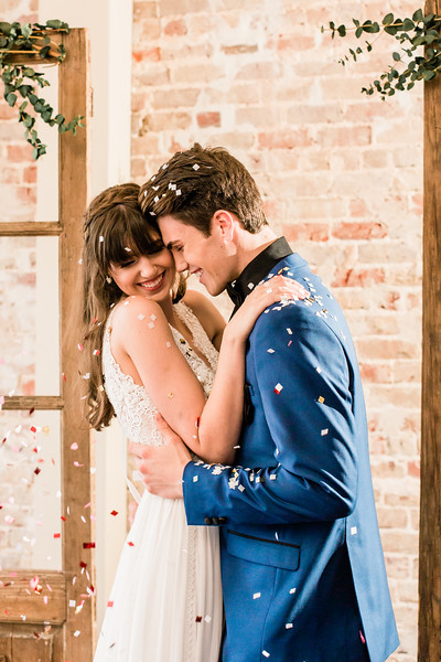 New Orleans Styled Shoot at The Crossing-123.jpg