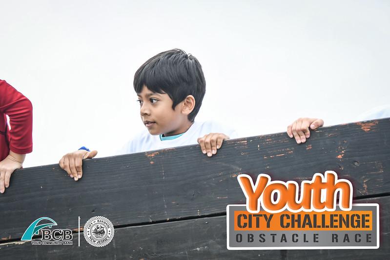 YouthCityChallenge2017-152.jpg