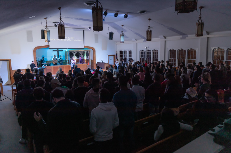 Church + Davi Sacer - 230.jpg