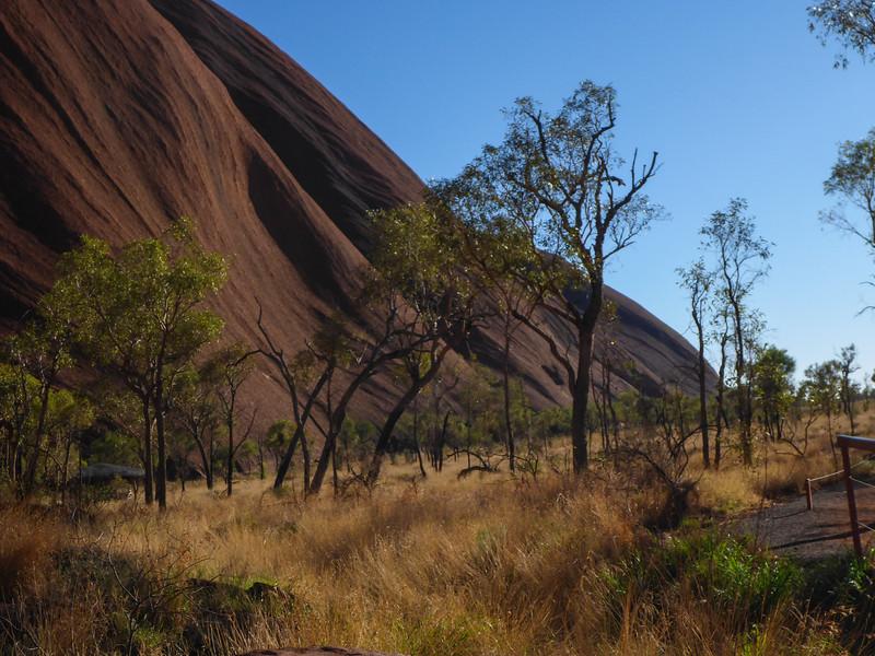 04. Uluru (Ayers Rock)-0220.jpg
