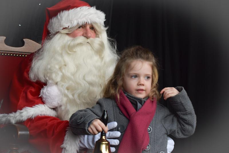 Kerstmarkt Ginderbuiten-36.jpg