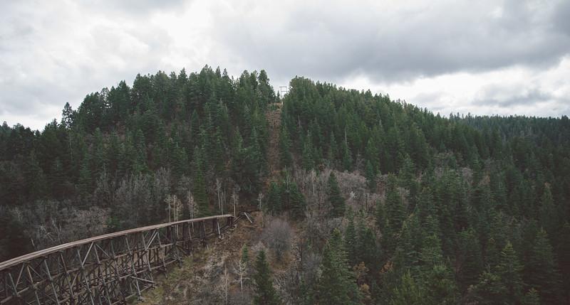 Cloudcroft - New Mexico-4717.jpg