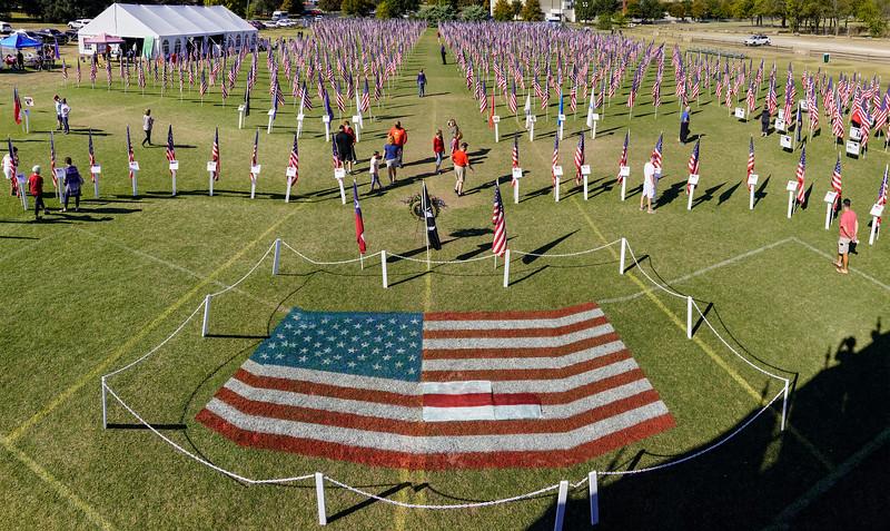 Field of Honor 2020.jpg