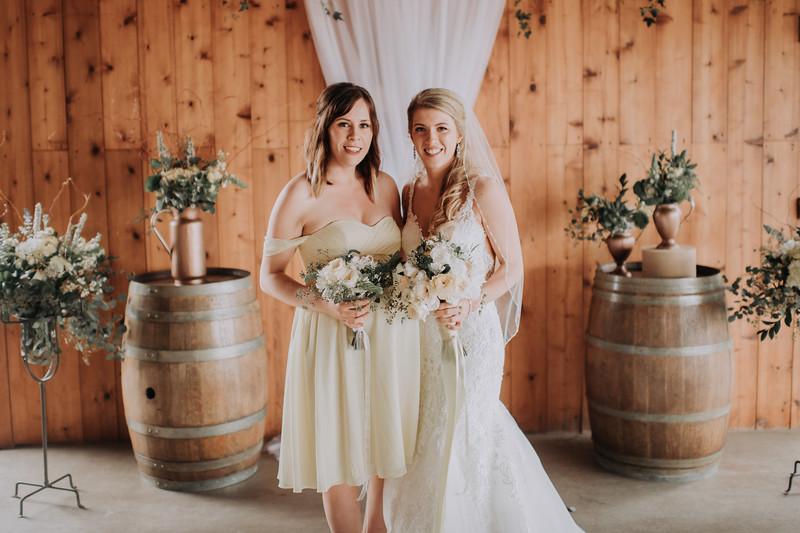 Seattle Wedding Photographer-613.jpg