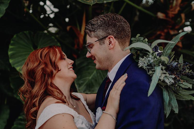 Wedding-0630.jpg