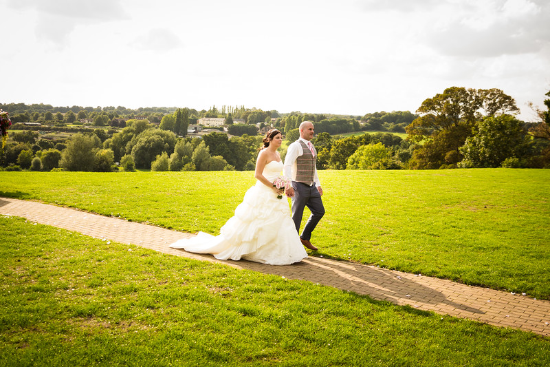 bensavellphotography_wedding_photos_scully_three_lakes (286 of 354).jpg