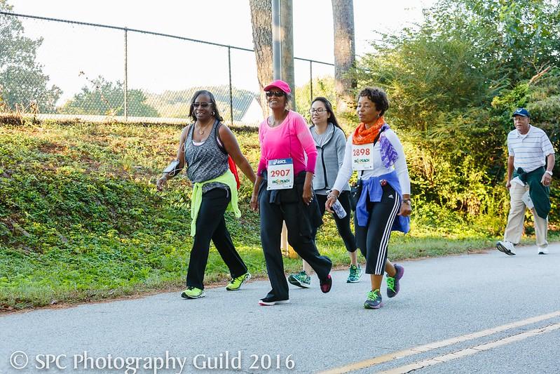 Run_Walk-0734.jpg