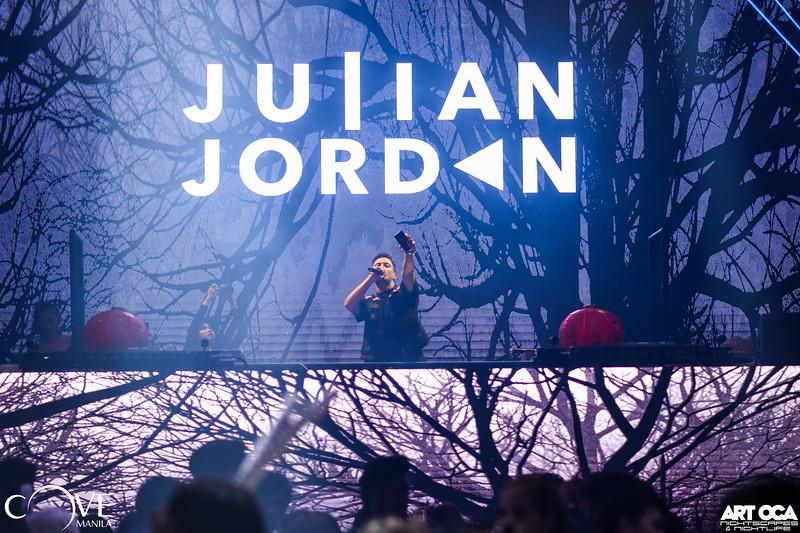 Julian Jordan at Cove Jan 25, 2020 (79).jpg