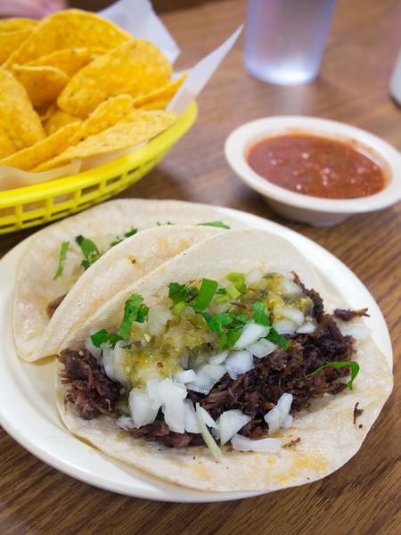 la mexicana tacos-4.jpg