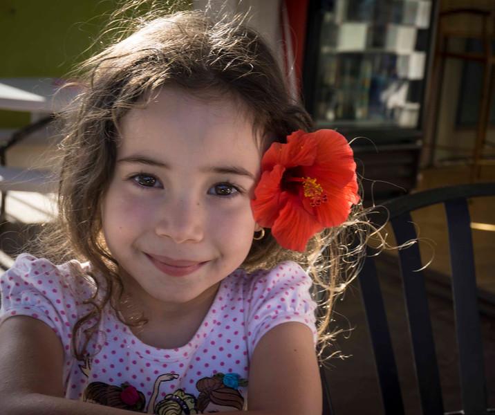 Eliana with Flower.jpg