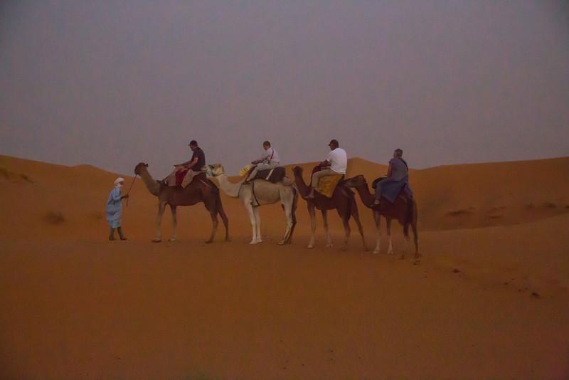 160924-132244-Morocco-0205.jpg