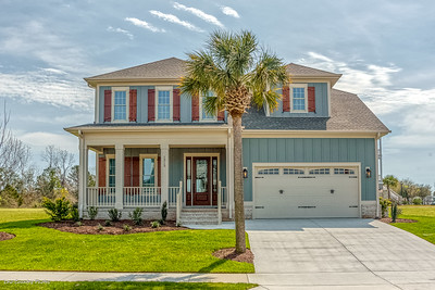 1313 E Isle of Palms