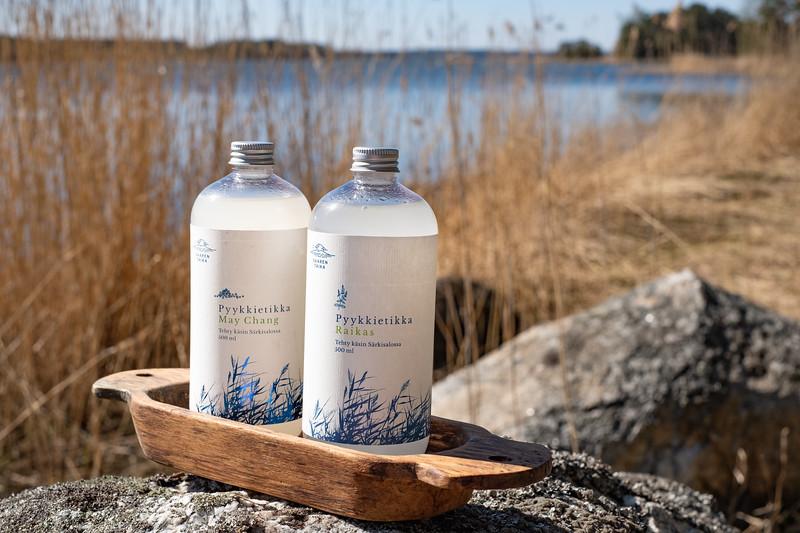 Saaren Taika luonnollinen saippua ekologinen pyykkietikka-2861.jpg