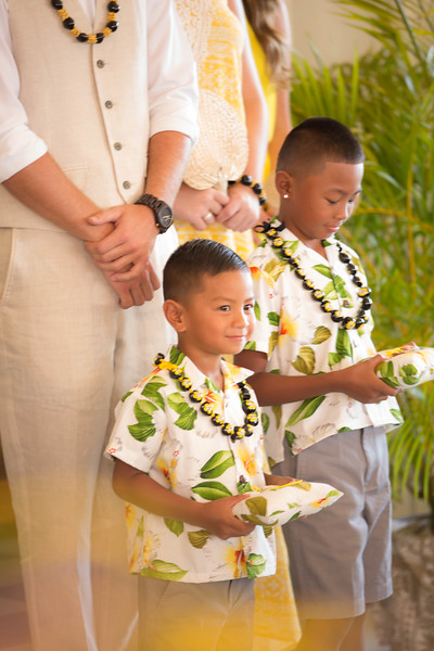 waimea-kauai-wedding-36.jpg