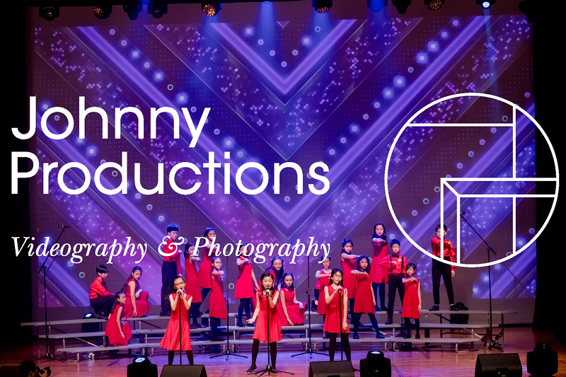 0277_day 2_ junior A & B_johnnyproductions.jpg