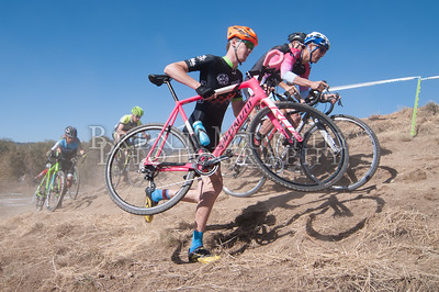 2019-10-13 US Open of Cyclocross - Sunday