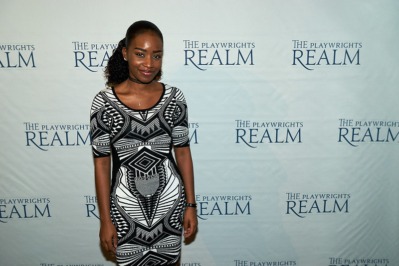 Playwright Realm Opening Night The Moors 168.jpg