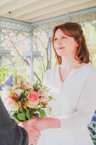 Central Park Wedding - Michael & Kate-8.jpg