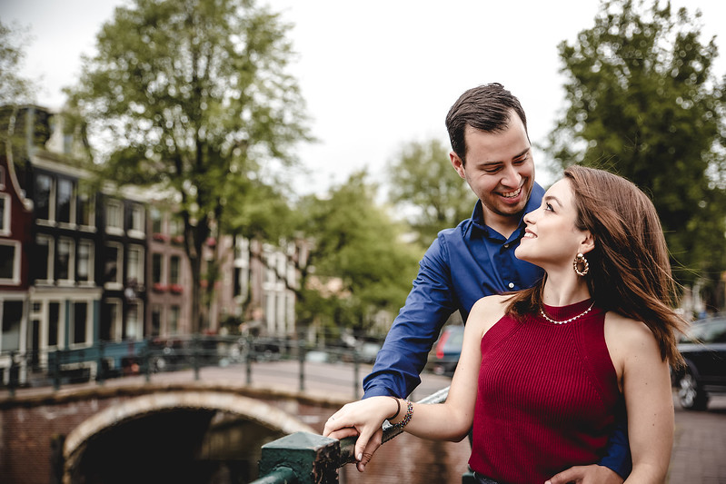 Photo shoot Amsterdam - Marcela + Gabriel -  Karina Fotografie-35.jpg