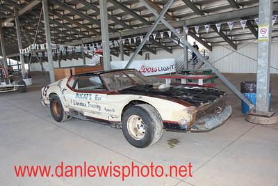 060316 Luxemburg Speedway
