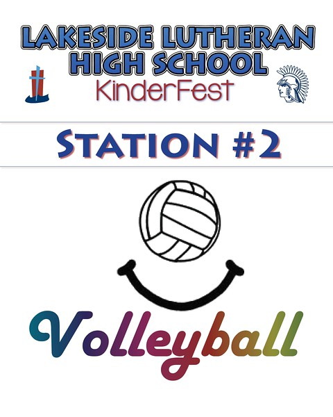 kinderfest station posters2020_Page_02.jpg