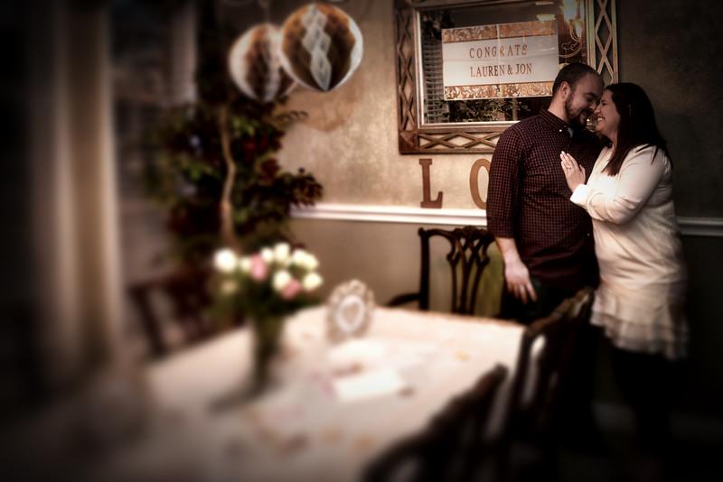2016-01-24 Lauren and Jonathan Engagement 039 - pinhole color.jpeg